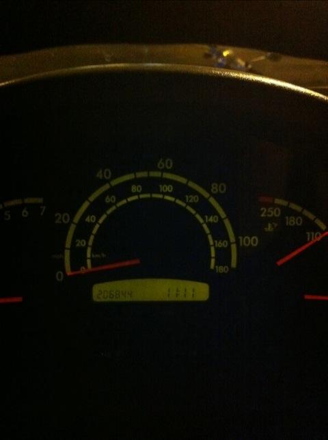 20110910-071313.jpg
