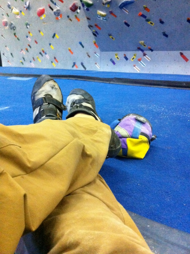 freestone climbing missoula, rock climbing training, roscoe outdoors