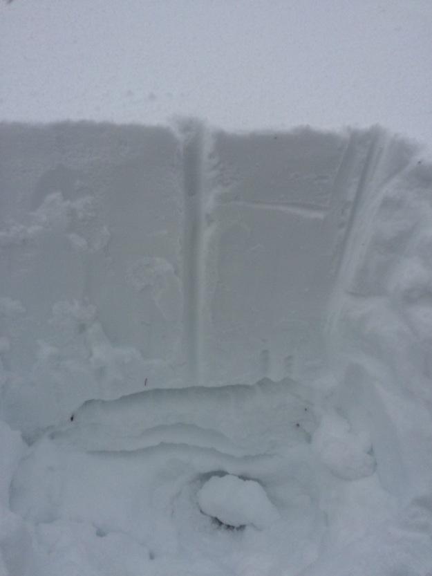 avalanche pit, st. marys bitterroot, 11-23-14